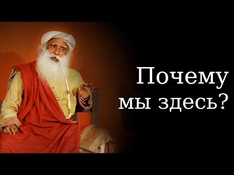 Разговор со счастьем исполнитель песни в фильме