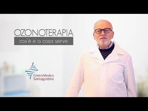 Artroplastica dellarticolazione della spalla a San Pietroburgo