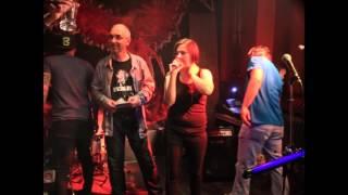 Video Idio&Idio: Křest CD Tak Nebreč