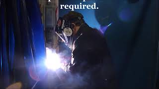 CFCC  - Welding Technology Program - Port City Daily