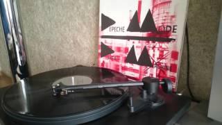 Depeche Mode - Secret to the End (vinyl)