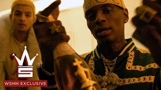 SOULJA BOY – CUT DAT CHECK (OFFICIAL MUSIC VIDEO)
