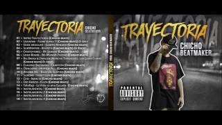 09- Donexprs - Hip Hop Pa.... (Chicho Beats)