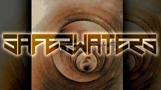 Chevelle - Saferwaters [Lyric Video]