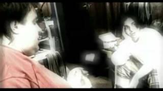 Marillion - Deserve +cz titulky