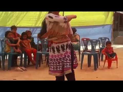 bangla dance songs and funny