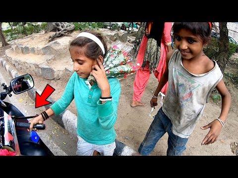 HAYABUSA HARD REVV by Kids