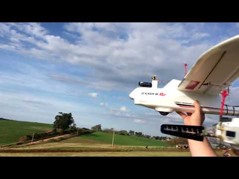 fpv-volantex-ranger-g2-r9m-r9-slim-diy-antena-dipolo-inav-20