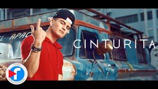 Cintura - Gustavo Elis (Video)