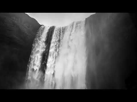 Sigur Ros -  Starálfur (Live)