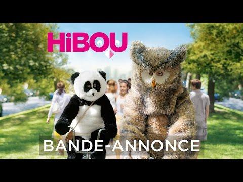 Hibou Gaumont / Les Films du Cap / Caramel Films