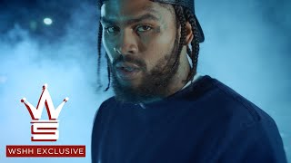 """Dave East - """"Menace"""" (Official Music Video - WSHH Exclusive)"""