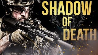 """Life Of A Soldier - """"Shadow Of Death"""" (2017 ᴴᴰ)"""