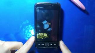 How to boot Huawei Y336 u02 - Most Popular Videos