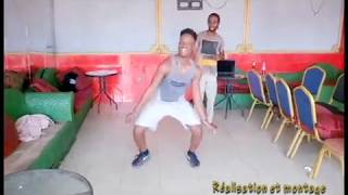 Kuduro Afro House Totorial 2018