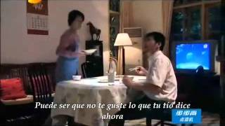 Meteor Shower Ost  (Sub Español) capitulo 30  1/4
