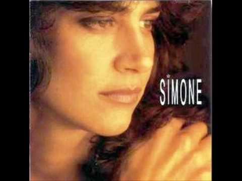 """Simone - """"Voy a apagar la luz"""""""