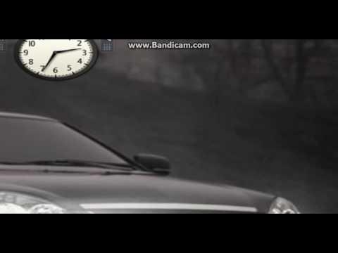 Как скачать,установить,зарегестрироваться в хамачи 2 Видео