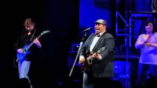 Chris Tomlin - Sing, Sing, Sing - (Sagebrush Worship Ministry)
