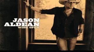 Jason Aldean - the truth (official music video)