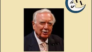 Walter Cronkite Wishes Jimmy Buffett a Happy Birthday