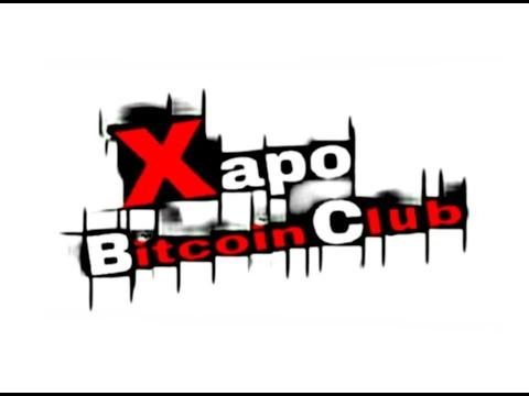 Modeliavimas prekybos bitcoin