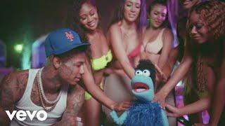 Blueface – TikTok (Official Music Video)