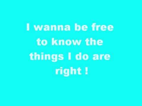 Faith No More - Easy lyrics