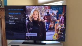 How to avoid leasing a digital adapter from Time Warner Cable.