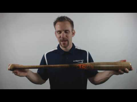 2017 Louisville Slugger MLB Prime AJ10 Flame Maple Wood Baseball Bat: WTLWPMAJ1B16 Adult