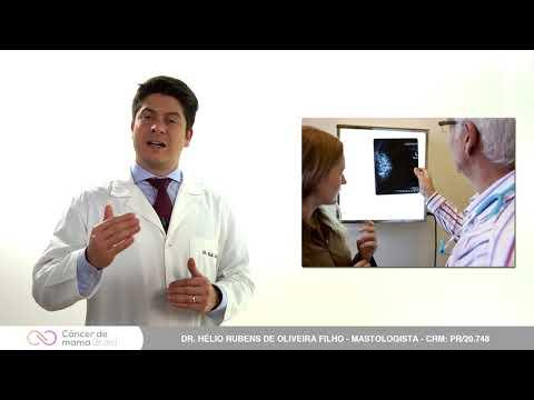 Que es cancer al colon