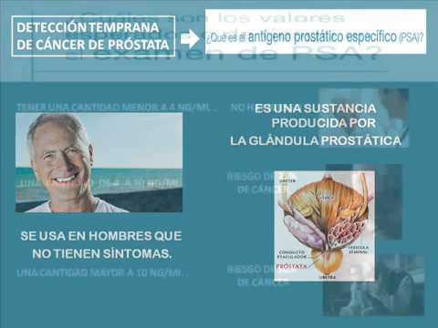Fisioterapia per prostatite batterica