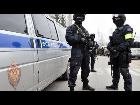 #1 | «РЕЙД: ФСБ, ПРОКУРАТУРА, МВД, ГИБДД | ПОДСТАВНОЕ ДТП С БЛОГЕРОМ!!!» #TDG78
