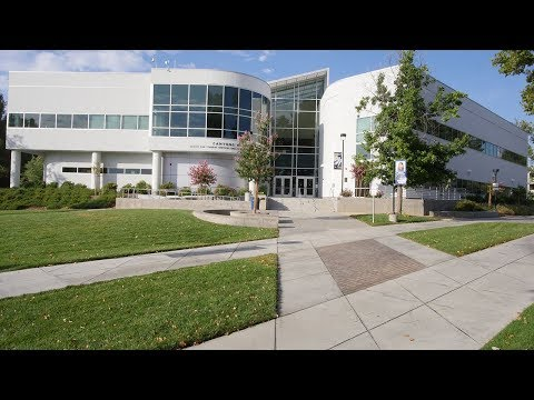 mp4 College Canyons, download College Canyons video klip College Canyons