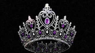 How to Pick a Pageant System, Part 4