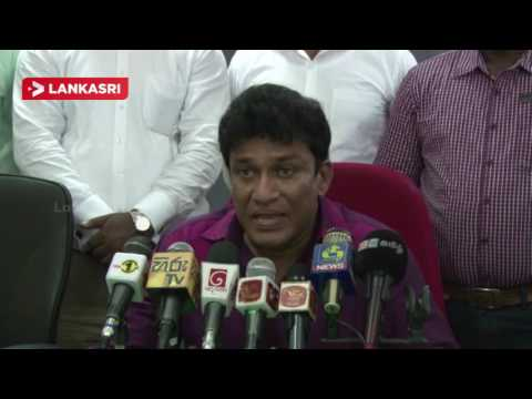 Mahinda-not-eligible-to-talk-about-it--Mano-Ganesan