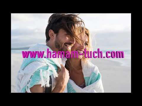 Hamamtuch/Saunatuch/Badetuch www.hamam-tuch.com