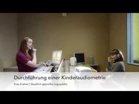 Hypertonie und symptomatische Erkrankung