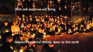 With One Voice - Steven Curtis Chapman