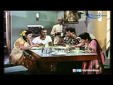 Kadhalikka Neramillai Movie Comedy 4