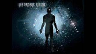 Yesterday's Rising- Catastrophic