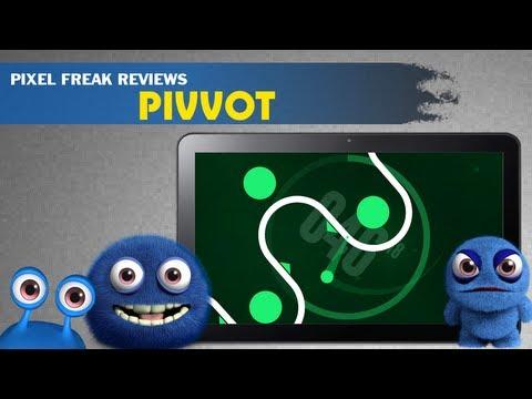 pivvot ios review