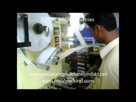Online Coding Machines