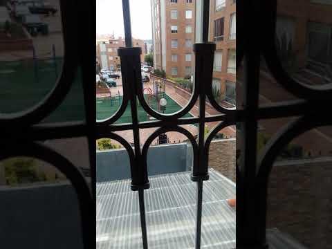 Casas, Venta, Bogotá - $330.000.000
