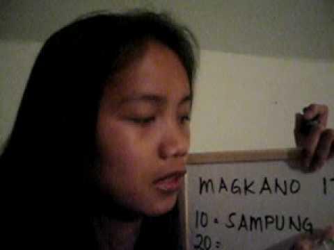 Halamang-singaw sa katawan ng litrato paggamot ng katutubong remedyong