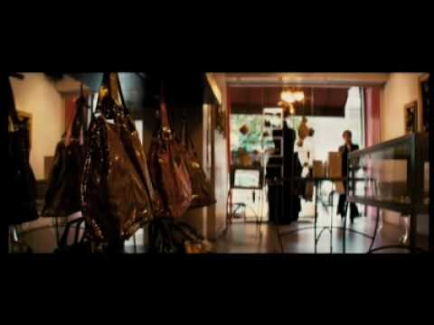 Trailer The Girlfriend Experience