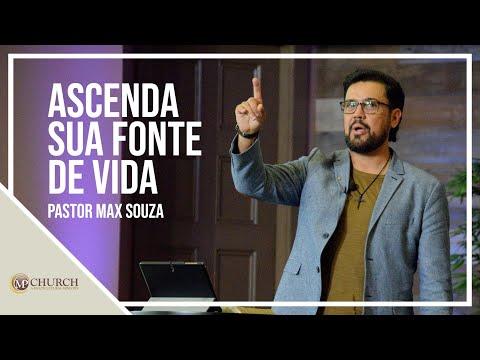 Sermons 7