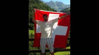 Swiss Anthem