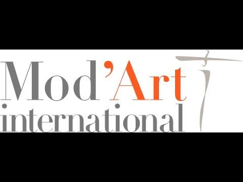 Modart Courses Duration Tuition Fees Exam Accepted