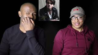 J.I.D ''Dicaprio 2'' FULL ALBUM REACTION/REVIEW!!!